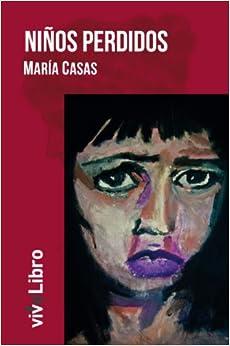 (Spanish Edition) eBook: María Fernández Casas: Kindle Store
