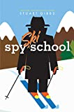 img - for Spy Ski School (Spy School) book / textbook / text book