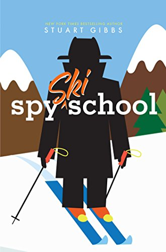 Spy-Ski-School-Spy-School