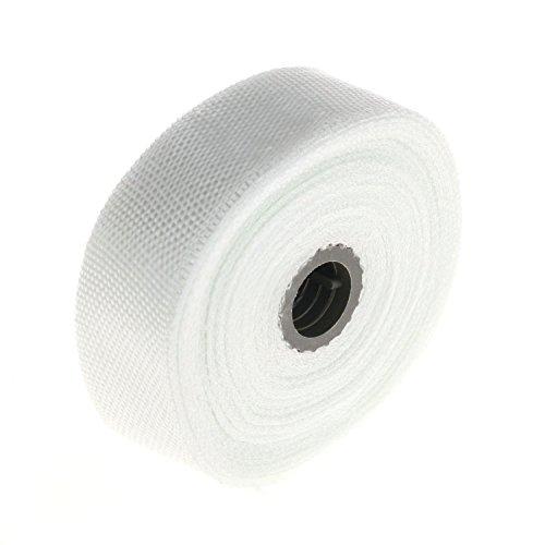 zfe-25mmx15m-fiberglass-cloth-tape-glass-fiber-mesh-joint-tape-plain-weave-e-glass