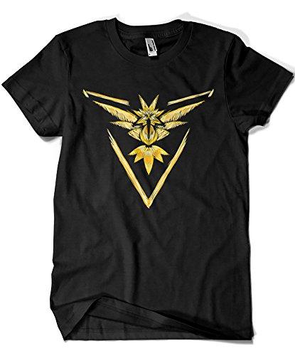 1560-Camiseta-Pokemon-Pokemon-Go-Team-Instinct-Legendary-P