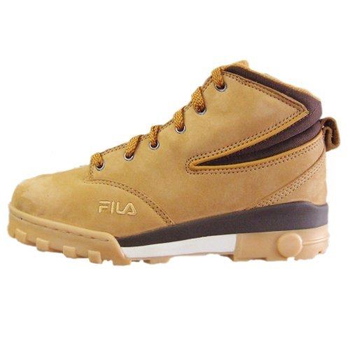 fila-grind-fw00524-unisex-erwachsene-stiefel-nubukleder-spye-grosse-36