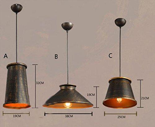 Encuentra la iluminación:es, iluminacion de remoto, iluminación ...