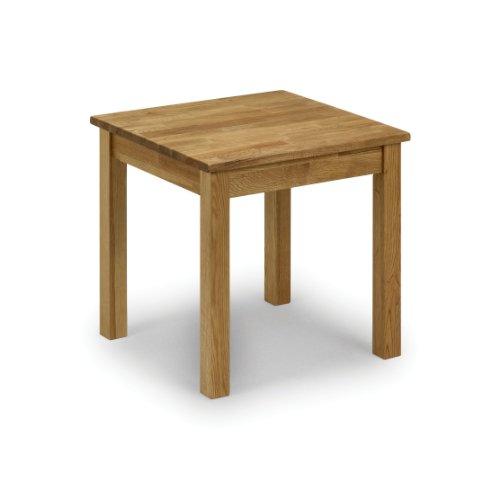 julian-bowen-coxmoor-oak-lamp-table