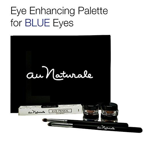 Au-Naturale-Organic-Eye-Palette