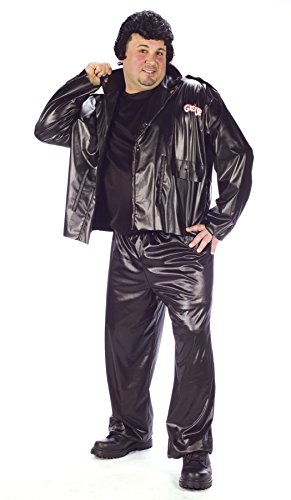 GTH M (Danny Costumes Grease)