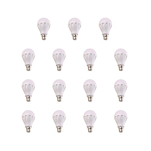 7W-Eco-LED-Bulbs-(White,-Pack-Of-15)-