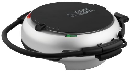 George Foreman 360 Degree Platinum Electric Grill (Foreman 360 Grill compare prices)