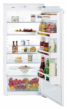 Liebherr IK 2310-20 Réfrigérateur 223 L A++ Blanc