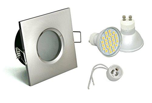 kw-spot-encastre-a-led-ip65-impermeable-sortie-230-spots-5watt-pour-salle-de-bain-douche-exterieur-l