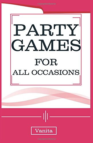 Party Games: 1