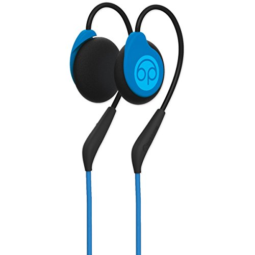 Earbuds comfortable for sleeping - earbuds wireless for tv
