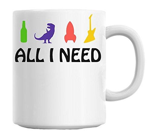 all-i-need-mug-cup