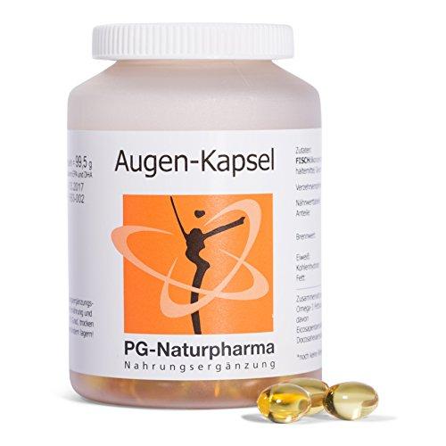 capsule-occhi-purissimo-marine-acidi-grassi-omega-3-dha-epa-sane-di-epaxr-olio-150-capsule