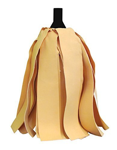 star-brite-ultra-chamois-mop-head-by-star-brite