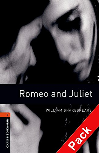 ROMEO AND JULIET descarga pdf epub mobi fb2