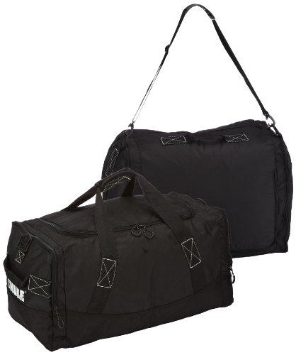 thule-800601-go-4-pack