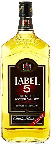 label-5-blended-scotch-whisky-1l