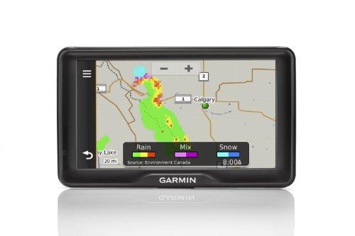Garmin-RV-760LMT-Portable-GPS-Navigator
