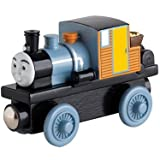 Thomas & Friends Bashby Learning Curve