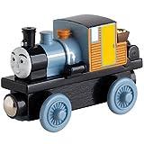 Thomas & Friends Bashby Thomas & Friends