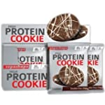 Supashape High Protein Cookie 6 x 2 C...