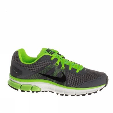 5ac81df3769 Nike Air Icarus+ Running Shoes - 9 | Nancy Roche Reviews