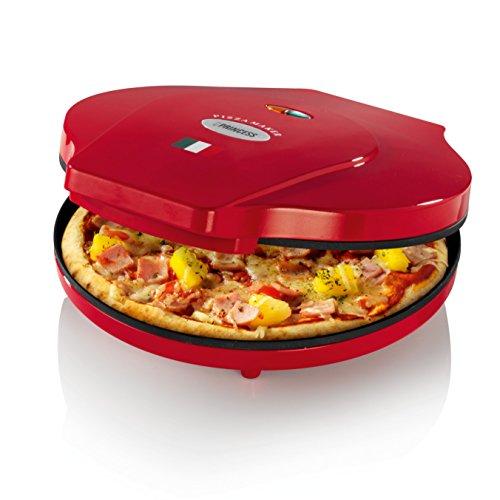 princess-115000-sandwichera-princess-115000-maquina-para-pizzas