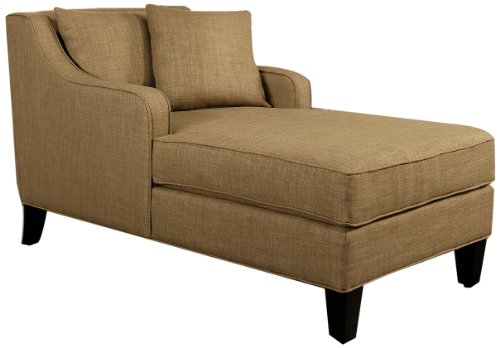 Chaise For Bedroom front-967934