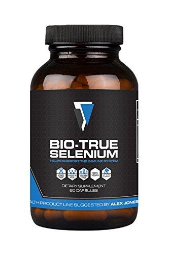 Bio-True-Selenium