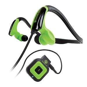 high tech consommables et accessoires accessoires image et son casques