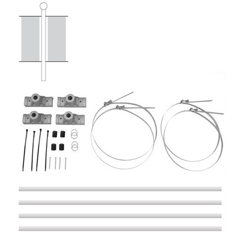 windpro-36-street-pole-boulevard-banner-bracket-kit-2-sided