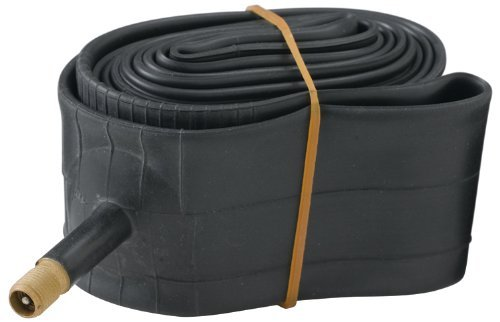 Avenir Bicycle Tube Schrader Valve - 26 x 1.90-2.125 Inch
