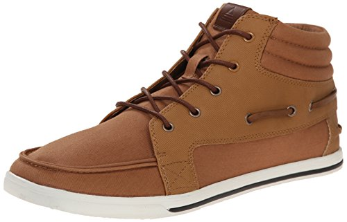 Aldo Men's Kunde Fashion Sneaker