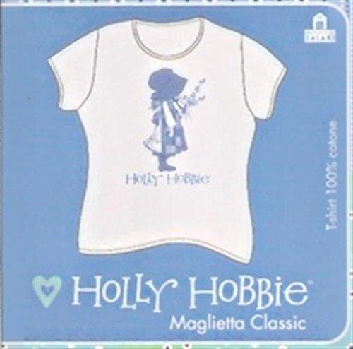 holly-hobbie-classic-t-shirt-