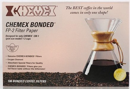 chemex-fp-2-coffee-filters-with-100-chemex-bonded-unfolded-13-filter-paper-half-moon-circles