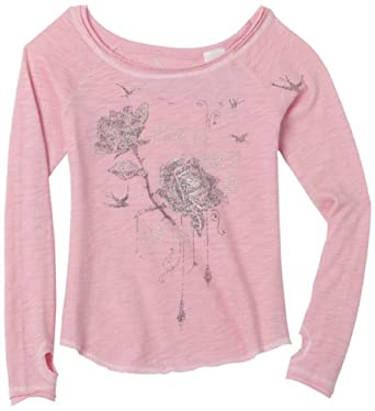 Shop for Women's Shirts at REI - FREE SHIPPING With $50 minimum purchase. Top quality, great selection and expert advice you can trust. % Satisfaction Guarantee.