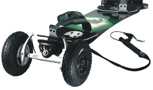 MBS V5 Brake Kit