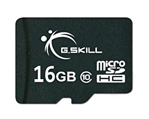Card for BlackBerry Curve 3G 9330 Phone Phone with custom formatting and Standard SD Adapter. Professional Kingston MicroSDHC 16GB SDHC Class 4 Certified 16 Gigabyte