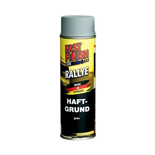 motip-dupli-292811-fast-finish-lackspray-rostschutz-haftgrund-grau-500-ml