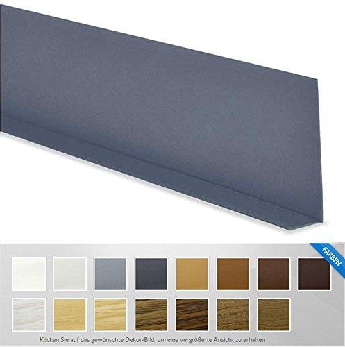 pvc-leiste-weichsockelleiste-selbstklebend-25m-graphit-50x15mm-sockelleiste-abdeckleiste-kunststoffl