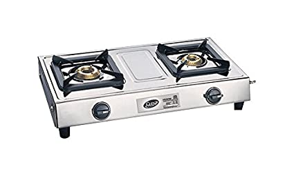 Glen-GL-1023-SS-2-Burner-Gas-Cooktop