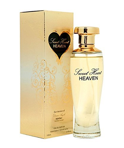 fragrance-special-sweet-heart-heaven-for-women-eau-de-parfum-34-floz-100m-mother-and-wife-scent-and-