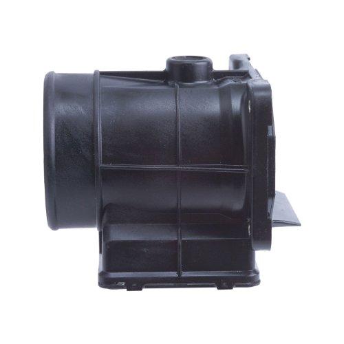 Cardone 74-60019 Remanufactured Mass Airflow Sensor (MAFS) (Sensor Maf Mitsubishi Montero compare prices)