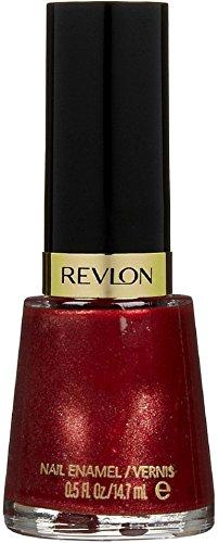 Revlon-Nail-Enamel-Saucy-050-oz