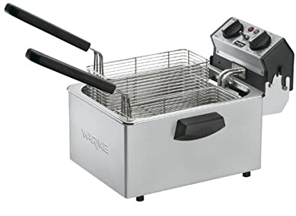 Waring-WDF75RC-Countertop-Electric-Deep-Fryer