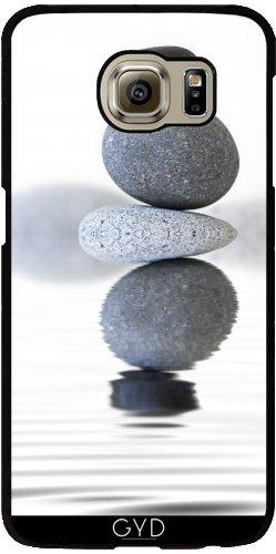 Custodia Samsung Galaxy S6 (SM-G920) - Equilibrio Zen by Andrea Haase