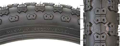 Sunlite MX3 BMX Tires, 20