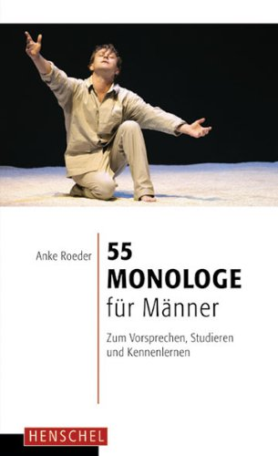 Wo manner kennenlernen