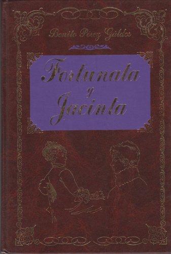 Fortunata y Jacinta (Grandes clasicos series)